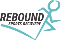 Rebound Sports Recovery